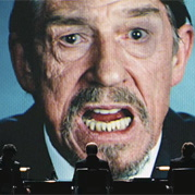 v_for_vendetta_screen