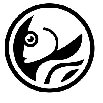 ocean-wise-icon-large