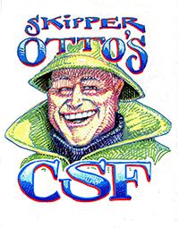Skipper-Otto-CSF-logo-300dpi