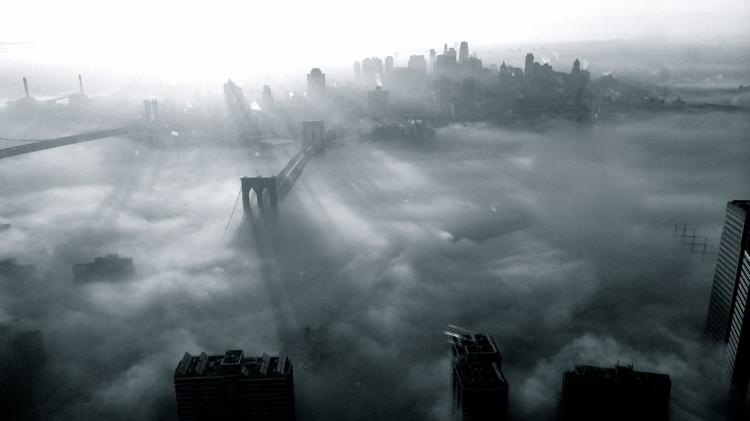 gormley-fog-original
